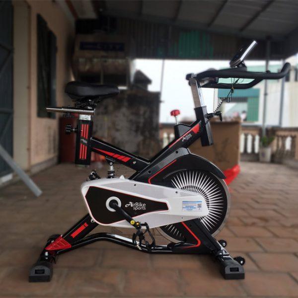 Xe đạp tập cố định MK100