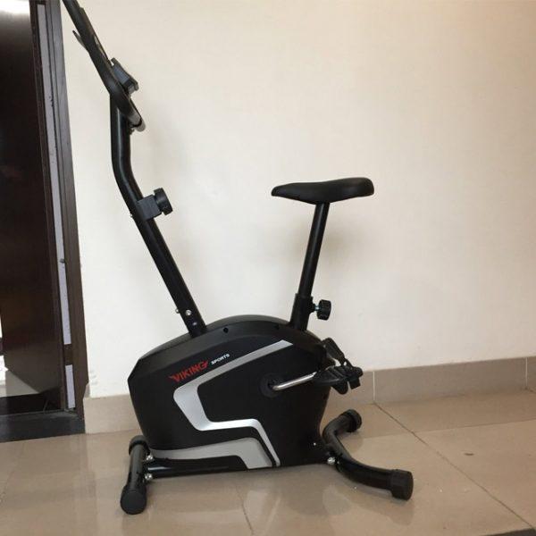 Xe đạp tập cố định VK-02N