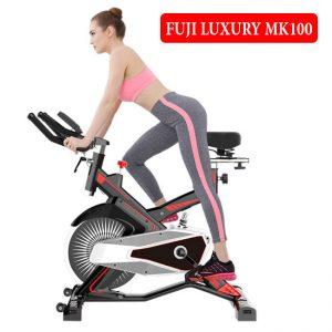 Xe đạp tập thể dục Fuji MK100